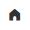 ホーム|ドローンによる空撮(動画、静止画)ならウィニストPlus