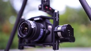 4K撮影対応|フルHDはもちろん4Kでの動画撮影に対応。4K超高画質での動画は、細部まで高精細に描写されますので、遠近感を表現でき、まるでその場にいるような臨場感を味わうことができます
